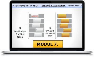 modul7